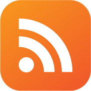 rss feed podcast visitor information dmo