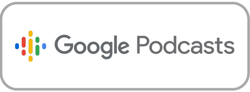 listen to our podcast on Google